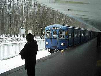 http://img.gazeta.ru/files3/725/3735725/poess.jpg