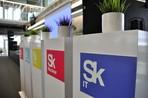 Итоги работы фонда «Сколково» в 2012 году: 700 компаний и 12,5 тыс. рабочих мест