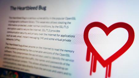 ���������� � ��������� ���������� OpenSSL ����� �������� � ����������� ������� ������ � ������� ������������