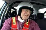Новым ведущим Top Gear может стать Стивен Фрай