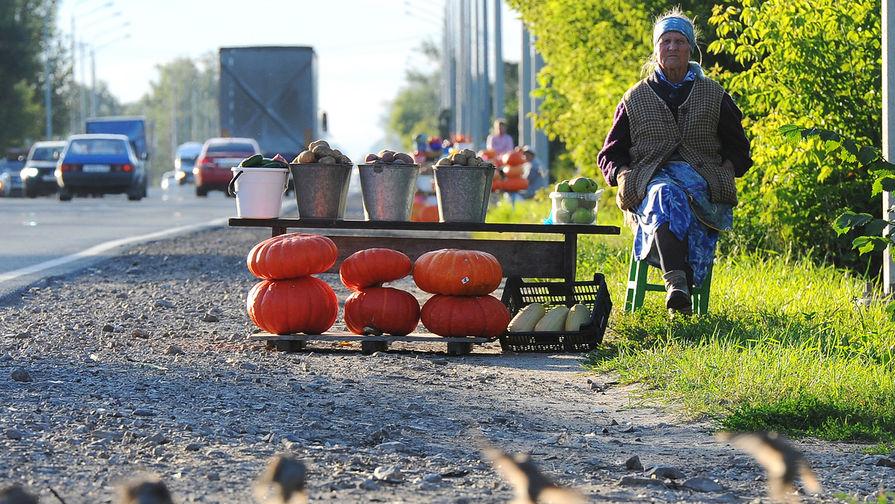 Росстат: летом цены налекарства снизились на0,5%