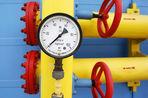 Украина готова обратиться в арбитраж Стокгольма, если не договорится с Россией о цене на газ