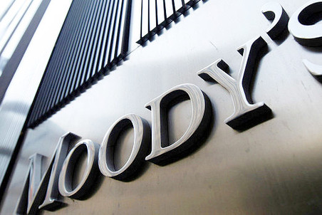 Moody's (Moody's Investors Service)
