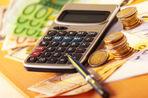 Банки должны сами отвечать за риски в ипотеке — законопроект Минэкономразвития