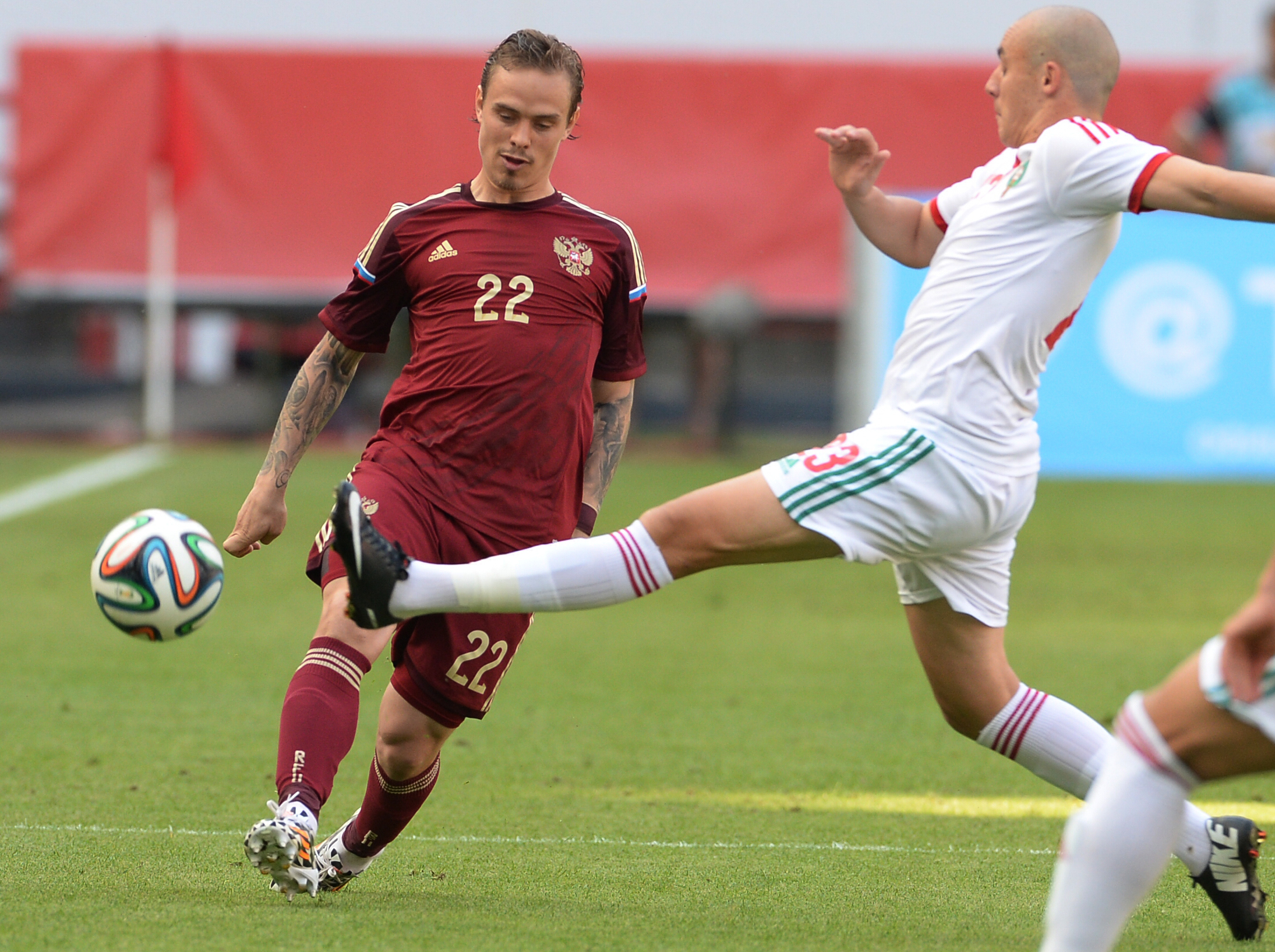 Смотреть футбол россия алжир прямой эфир 3 фотография