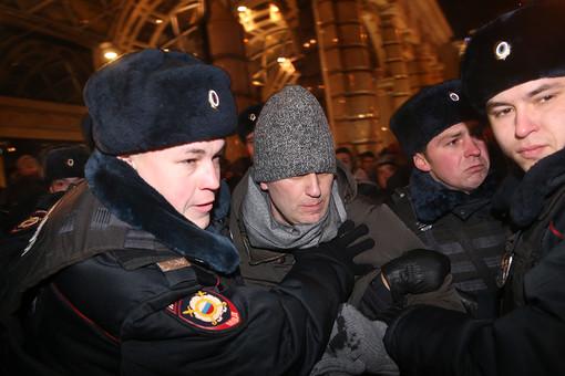 http://img.gazeta.ru/files3/73/6365073/new02-pic510-510x340-79874.jpg