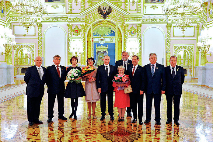 назарбаев подписал ратификацию договора о присоединении киргизии к евразийскому экономическому союзу, официальный