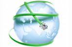 «Миновать различные бюрократические кабинеты»