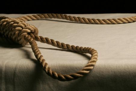 Подозреваемые в покушении на президента Абхазии погибают
