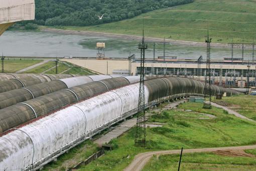 В «Русгидро», которое критиковал Путин, обнаружены хищения на 1 млрд рублей