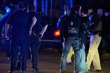 В совершении двойного теракта на марафоне в Бостоне подозревают двух выходцев из Чечни, один из них убит