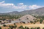 От сапотеков до ацтеков