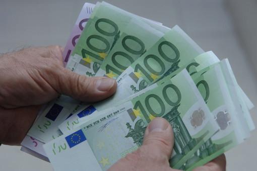 Оптимальный доход для европейца — 36 000 долларов в год