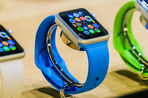 ����� «�����» ����� Apple Watch Sport �� «������.Ru»