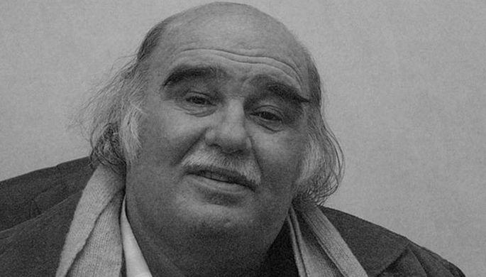 ВПетербурге найден мертвым артист из«Улицы разбитых фонарей»