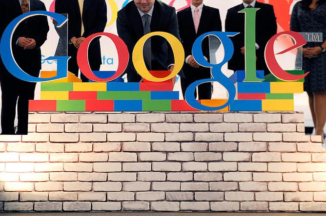 �� ��������� ������� ���� �� Google, ����� �������� ������� ������