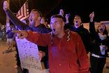 Тамерлана Царнаева похоронят в США по мусульманскому обычаю