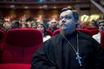 РПЦ обеспокоилась дееспособностью руководителей российской науки