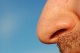Рак толстой кишки можно выявить с помощью простого дыхательного теста на ранних стадиях заболевания
