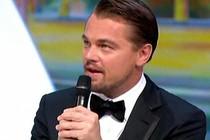 На Лазурном побережье в 66-й раз начал свою работу знаменитый кинофестиваль. Открыл его голливудский...