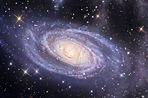 Астрономические открытия 2013 года в «Газете.Ru » представляет ведущий научный сотрудник ГАИШ МГУ Сергей Попов