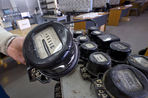 В 2014 году россиян ожидает рост цен на услуги ЖКХ
