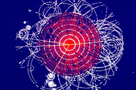 В 2012 году ученые разгадают тайну бозона Хиггса