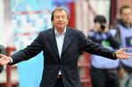 Тренер Юрий Семин может возглавить футбольный клуб из Азербайджана