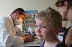 Вирусолог Александр Лукашев про менингит, ростовский энтеровирус и его китайских родственников