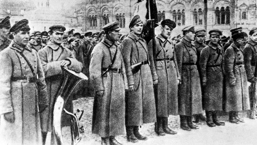 ❶23 февраля 1918 г|23 февраля ребята|Defender of the Fatherland Day - Wikipedia|Defender of the Fatherland Day|}