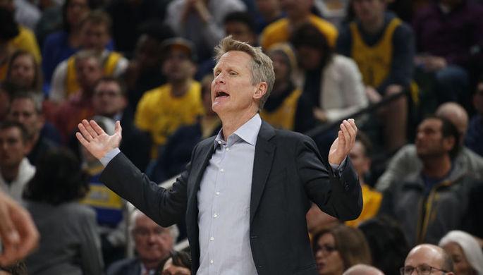 «Филадельфия» разгромила «Майами» впервом матче плей-офф НБА