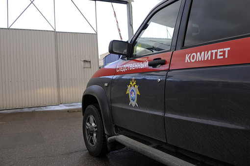 Главу СКР по городу Ялта и двух его подчиненных высылают в Москву из-за пьяной драки