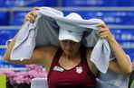 ������ �������� �������� ������ ��������� �� ������ ����� Australian Open