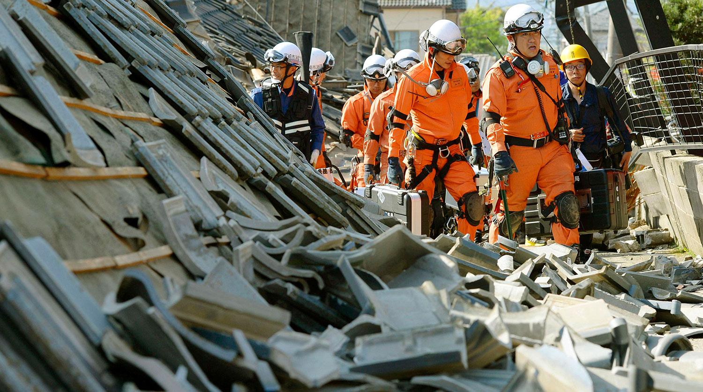 многолетний опыт землетрясении на этот час 23 11 2015 доказывал