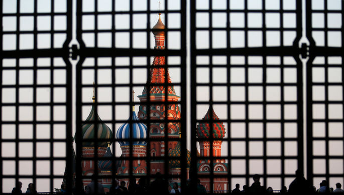 Хантсман уточнил, когда с РФ снимут санкции