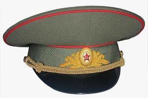 С 1 января 2012 года пенсионные выплаты исчисляются по новому денежному довольствию кадровых военнослужащих.