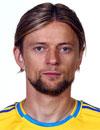 Тимощук (uefa.com)