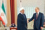 США пригрозили России санкциями за сделку с Ираном на $20 млрд