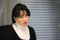 Наталья Васильева приглашена к следователю по делу о фальсификации  приговора Ходорковскому