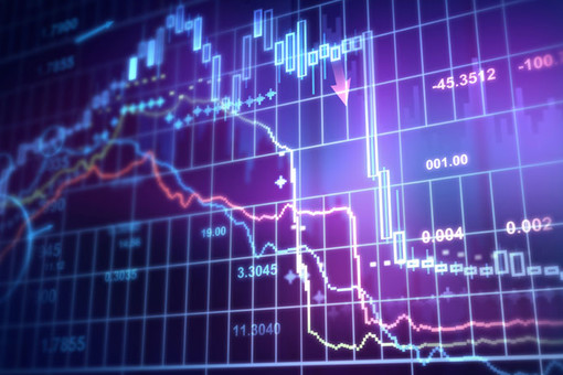 Сепаратисты Крыма обвалили фондовый рынок России