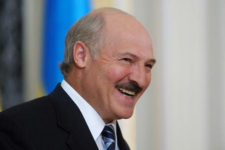 Лукашенко обещает оставить ЕврАзЭС без финансирования