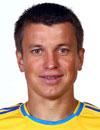 Ротань (uefa.com)