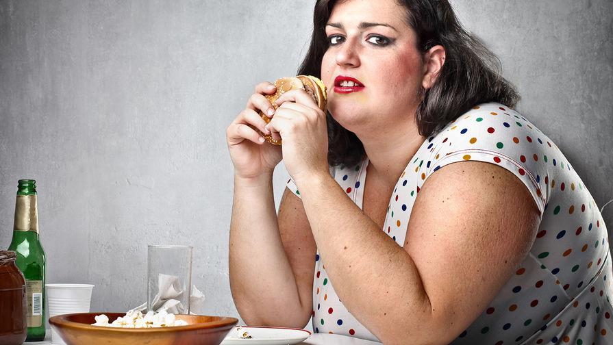 Блюда для похуденияы и фото