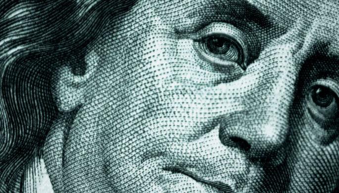 ВСША предсказали конец «тирании» доллара