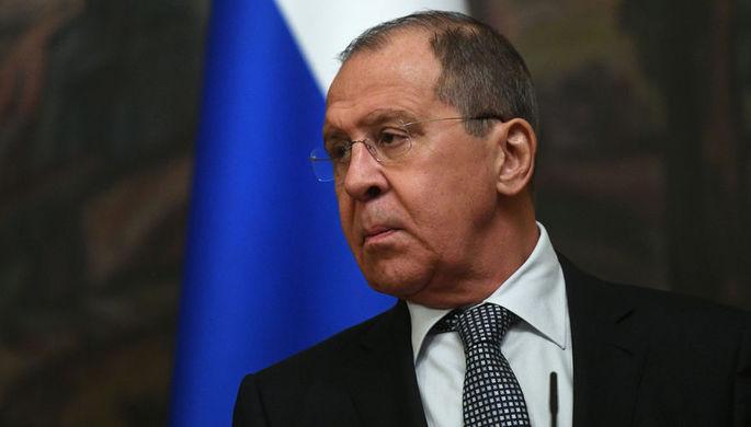 Путин согласился пустить профессионалов ФРГ иФранции вКерченский пролив