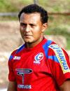 Мендоса (goal.com)