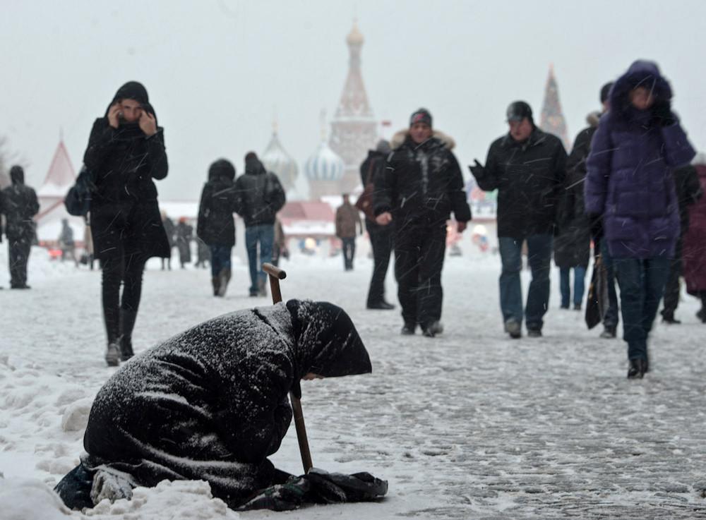 Не исключено, что Россия финансирует приток беженцев в Евросоюз, - министр обороны Чехии - Цензор.НЕТ 8706