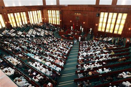 Сенат Нигерии проголосовал за отмену сделок по продаже госактивов