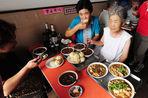 Ученые выяснили рацион питания палеолитического населения Северного Китая