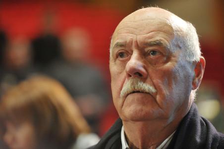 Станислав Говорухин может возглавить комитет Госдумы по культуре